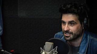 """Yamandú Cardozo y el """"impacto real"""" de Agarrate Catalina - El invitado - 3 - DelSol 99.5 FM"""