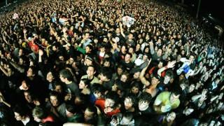 La Puñalada de Diego González y anécdotas de recitales de rock - La puñalada - 3 - DelSol 99.5 FM