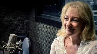 "Carolina Cosse: ""Desde niña me sentía frenteamplista y escuchar a Mujica me cautivó"" - Charlemos de vos - 6 - DelSol 99.5 FM"