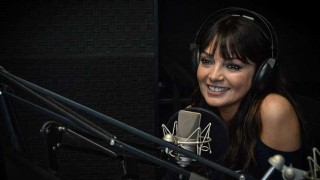 Victoria Zangaro, sus viajes y el mundo de la moda - El invitado - DelSol 99.5 FM