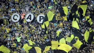 """""""Peñarol tuvo más argumentos en un partido extremadamente duro"""" - Comentarios - 5 - DelSol 99.5 FM"""