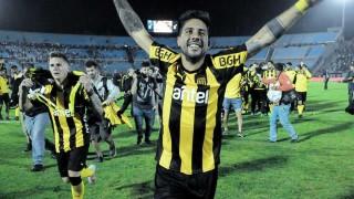 Jugador Chumbo: Ramón Arias - Jugador chumbo - 7 - DelSol 99.5 FM