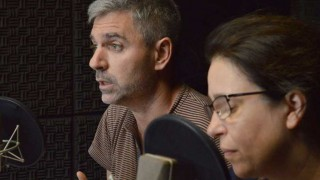 Resumen 11/12/17 - NTN Concentrado - DelSol 99.5 FM
