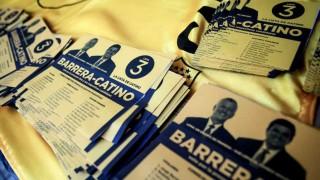 Wilson Méndez analizó las elecciones de Peñarol - Entrevistas - 7 - DelSol 99.5 FM