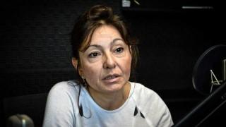 """Uruguay, """"un caso fascinante"""" de rechazo al voto desde el exterior - Entrevistas - 1 - DelSol 99.5 FM"""