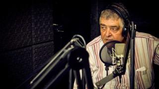 """Enrique Yanuzzi: """"En el fútbol uruguayo hubo un golpe de estado"""" - El invitado - 3 - DelSol 99.5 FM"""