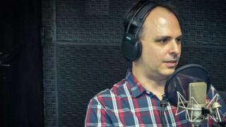 El oficio de ser técnico en pianos  - El oficio de ser mapá - 3 - DelSol 99.5 FM