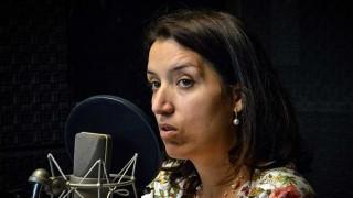 Uruguay: el país con mayor incidencia de tumores de piel en Latinoamérica - Entrevistas - 1 - DelSol 99.5 FM