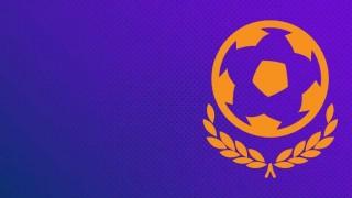 Programa 30: Entregamos los NSM Awards a la excelencia futbolística del 2017 - Audios - 10 - DelSol 99.5 FM