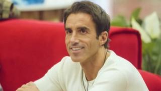 Hugo Sierra, el uruguayo elegido en Gran Hermano España - Audios - DelSol 99.5 FM