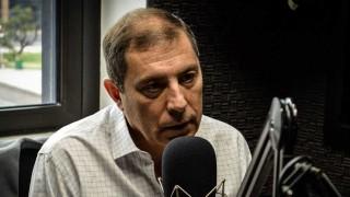 """El IPC """"no tiene nada que ver"""" con las tarifas - Entrevistas - DelSol 99.5 FM"""