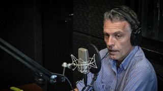 La realidad actual del cannabis en Uruguay - Sobre la mesa - DelSol 99.5 FM