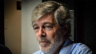 """""""Que la pirotecnia no quede al alcance de los niños"""" - Entrevistas - DelSol 99.5 FM"""