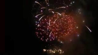 Resumen 21/12/17 - NTN Concentrado - DelSol 99.5 FM