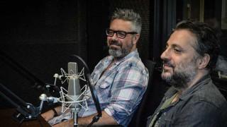 El año del regreso de La Trampa - Audios - DelSol 99.5 FM