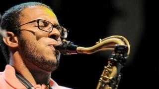 Jazz a la Calle, una corriente que va más allá de la música - Audios - DelSol 99.5 FM