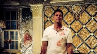 Ricky Martin debuta en Netflix en American Crime Story - Audios - DelSol 99.5 FM