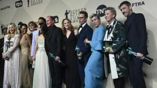 Las favoritas para el Oscar y cómo verlas en Uruguay - Peliculas y series - DelSol 99.5 FM