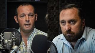 Por qué los autoconvocados buscan ir más allá del campo - Entrevistas - DelSol 99.5 FM