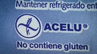 Celíacos: entre un logo costoso y uno sin certificar - Informes - DelSol 99.5 FM