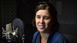 Capacitaciones sobre autismo para padres, docentes y terapeutas - Entrevistas - DelSol 99.5 FM