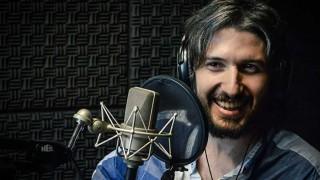"""""""Uruguay tiene cosas del sur de Italia, de mi hogar"""" - Los abuelos del futuro - DelSol 99.5 FM"""