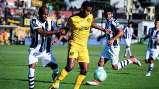 """""""Wanderers zafó en el primer tiempo y se lleva un empate de oro"""" - Comentarios - DelSol 99.5 FM"""