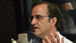 Pensadores uruguayos - Clase abierta - DelSol 99.5 FM