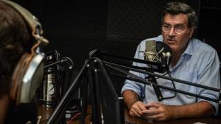Zona Lúdica: Pedro Bordaberry y el sobretodo mágico - Zona ludica - DelSol 99.5 FM