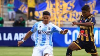 """""""Cerro hizo méritos para ganar el partido"""" - Comentarios - DelSol 99.5 FM"""