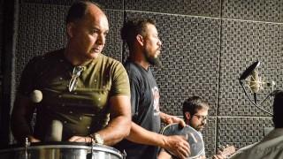 Abrasileradinhos: Samba Sur Clube - Denise Mota - DelSol 99.5 FM