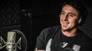 """Cristian Rodríguez: """"Cuando nos ponemos la celeste vamos a muerte"""" - El invitado - DelSol 99.5 FM"""