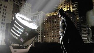 Según Darwin, ni Batman se autoconvocaba - Columna de Darwin - DelSol 99.5 FM