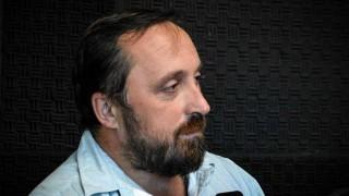 Autoconvocados: la búsqueda de unidad con intereses diferentes - Entrevistas - DelSol 99.5 FM