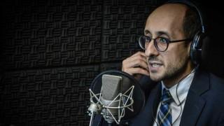 """Diego Delgrossi: """"El Gran Uruguayo vivo es Luis Suárez"""" - El invitado - DelSol 99.5 FM"""