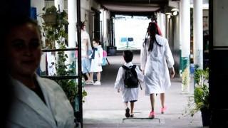 Camilo recordó su entrada a la escuela y tiró la Puñalada  - La puñalada - DelSol 99.5 FM
