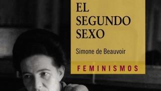 """""""El segundo sexo"""" - Cafe Filosofico - DelSol 99.5 FM"""