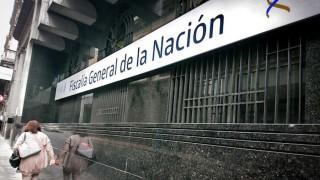 La posición de los fiscales que vencieron a su directiva - NTN Concentrado - DelSol 99.5 FM