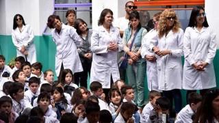 El origen histórico de los feminismos en el Río de la Plata - NTN Concentrado - DelSol 99.5 FM