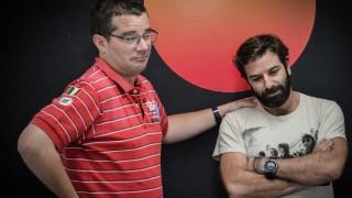 Un nuevo rival para el campeón, una nueva decepción  - La batalla de los DJ - DelSol 99.5 FM