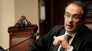 ¿Cuáles son las funciones del presidente de la Cámara de Representantes?  - Entretiempo - DelSol 99.5 FM