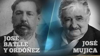 """La gran frase uruguaya y la opinión sobre el """"trato bien"""" de Unicef - Columna de Darwin - DelSol 99.5 FM"""