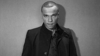 Alexandre Pires: el brasileño que se pone romántico en español - Denise Mota - DelSol 99.5 FM