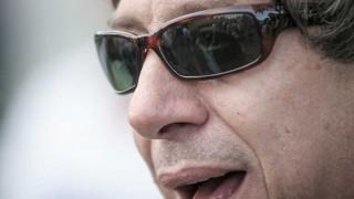 El periodista que investigó el caso Casal en Andorra - Entrevistas - DelSol 99.5 FM