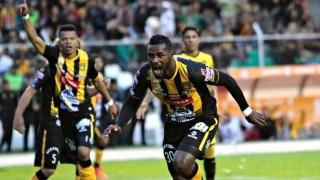 """""""A pesar de la derrota Peñarol puede pelear la clasificación"""" - Comentarios - DelSol 99.5 FM"""