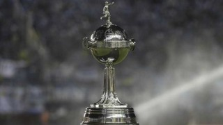 Nacional - Santos y Peñarol - The Strongest   - Replay - DelSol 99.5 FM