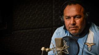 """Ruben Sosa: A los niños """"hay que enseñarles a divertirse, no a ser profesionales"""" - El invitado - DelSol 99.5 FM"""