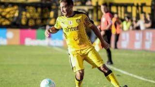 La victoria de Peñarol y la preocupación por Gargano - Diego Muñoz - DelSol 99.5 FM