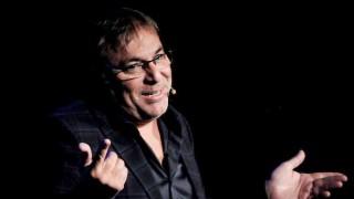 La negación del paso del tiempo - Gabriel Rolon - DelSol 99.5 FM