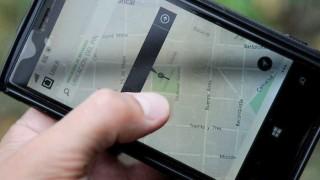 Qué intenta saber la IM sobre el mercado de las app de transporte - NTN Concentrado - DelSol 99.5 FM